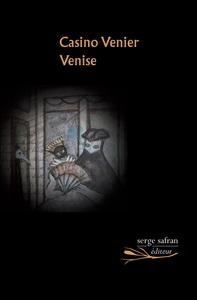 LE CASINO VENIER A VENISE