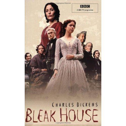 BLEAK HOUSE (TV)