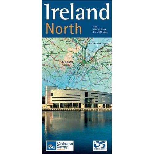 **NORTH IRELAND 1