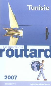 GUIDE DU ROUTARD TUNISIE 2007