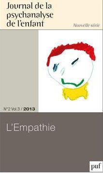 JPE 2013, N  2 - L'EMPATHIE