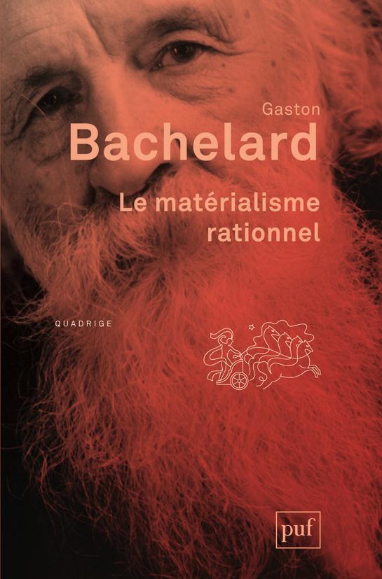LE MATERIALISME RATIONNEL