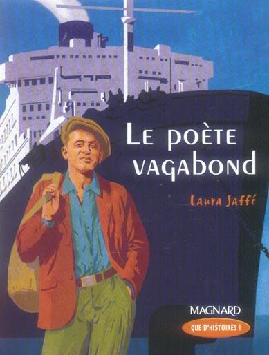LE POETE VAGABOND