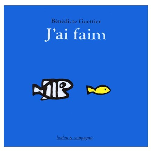 J AI FAIM