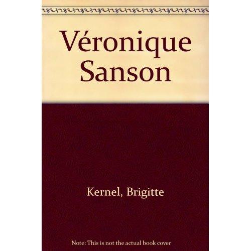 N67 - VERONIQUE SANSON