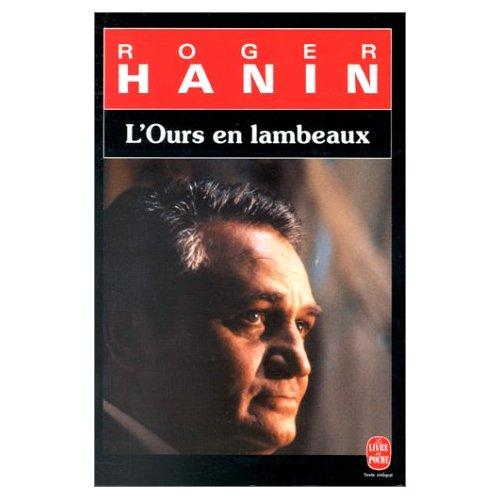 L'OURS EN LAMBEAUX