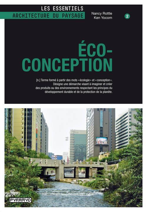 ECO CONCEPTION