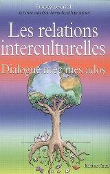 RELATIONS INTERCULTURELLES