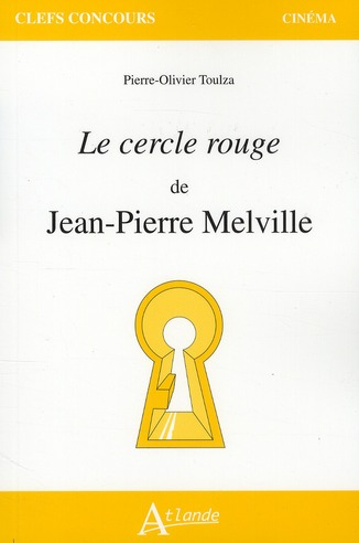 CERCLE ROUGE