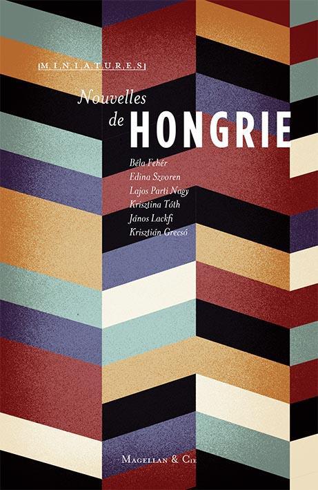 NOUVELLES DE HONGRIE
