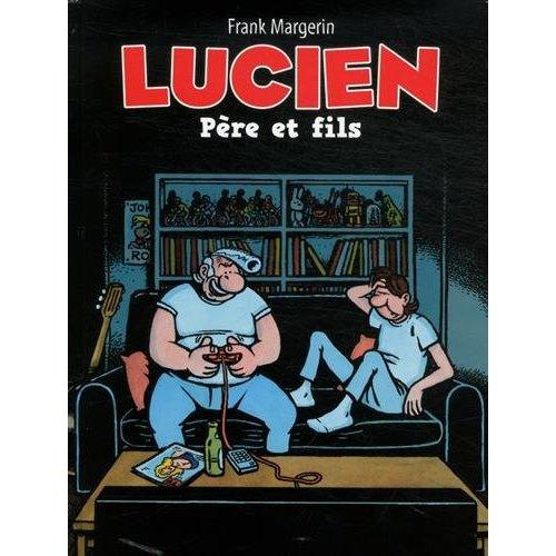 LUCIEN 48H BD