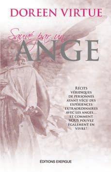 SAUVE PAR UN ANGE