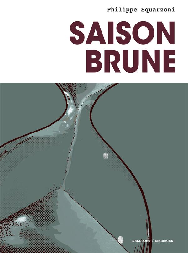 SAISON BRUNE NED