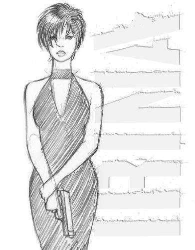 XIII MYSTERY 2 : IRINA - EDITION DE LUXE