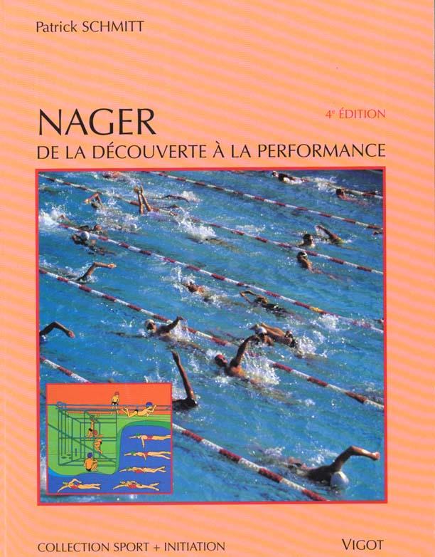 NAGER 4EME EDITION
