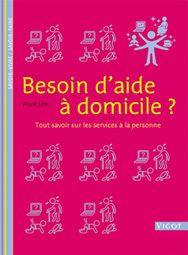 BESOIN D AIDE A DOMICILE