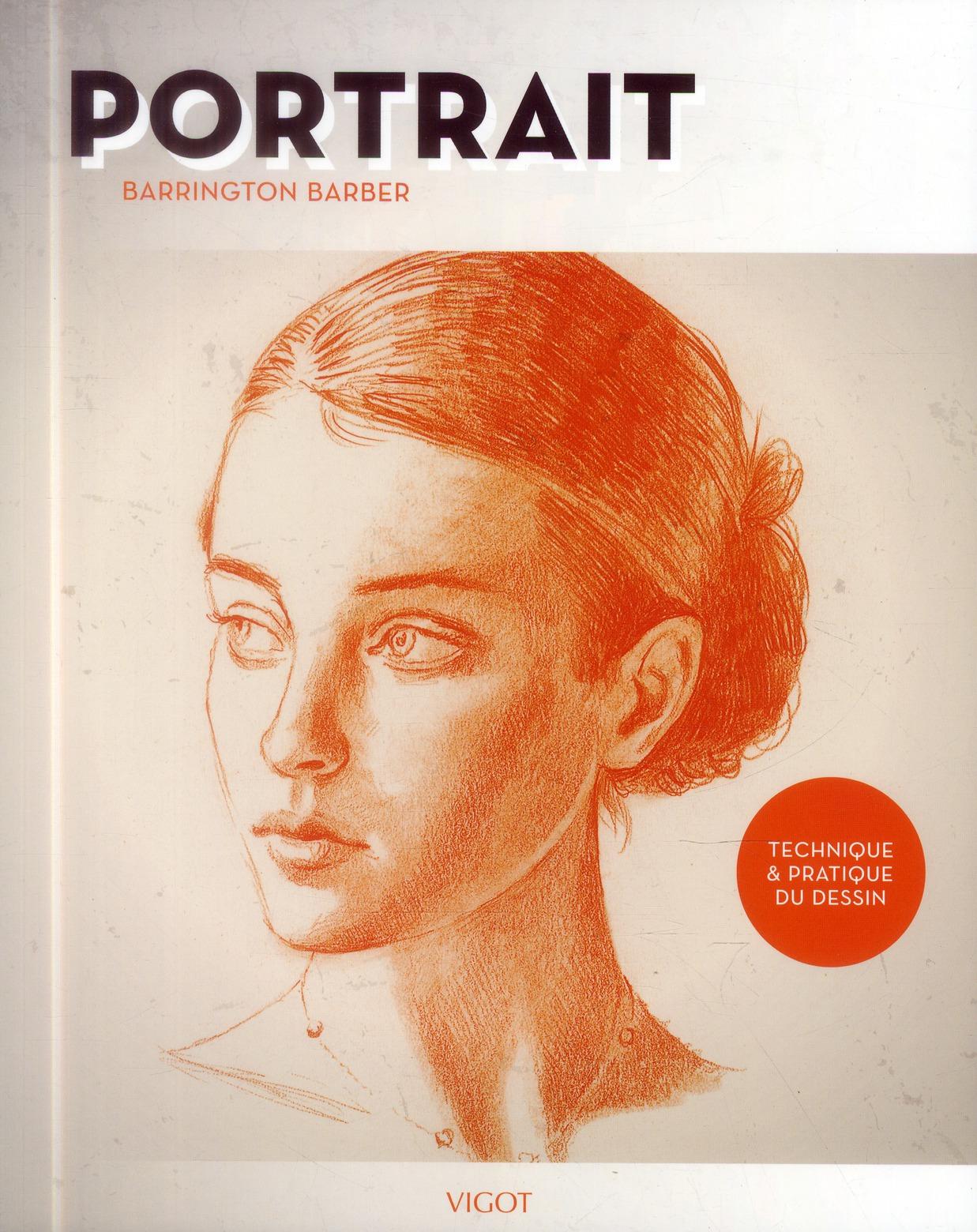 LE PORTRAIT