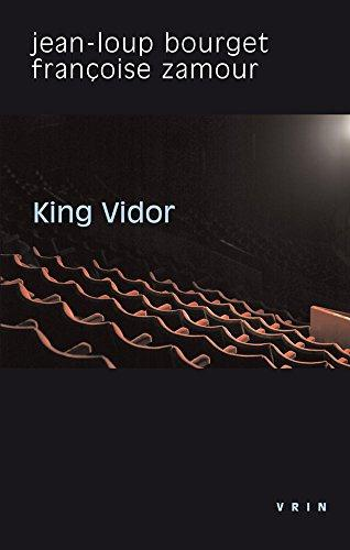 KING VIDOR
