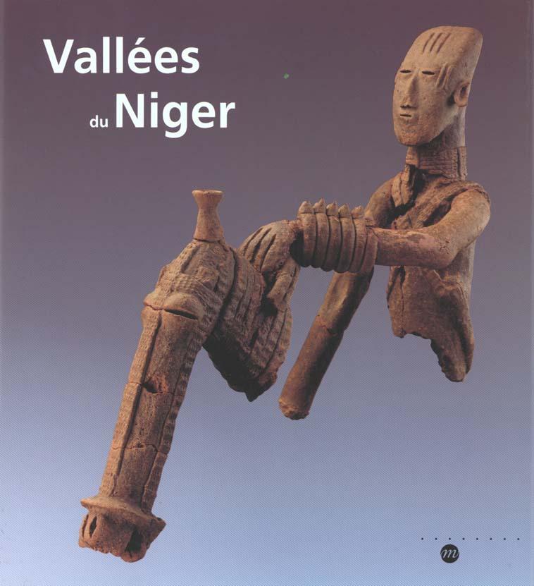 VALLEES DU NIGER
