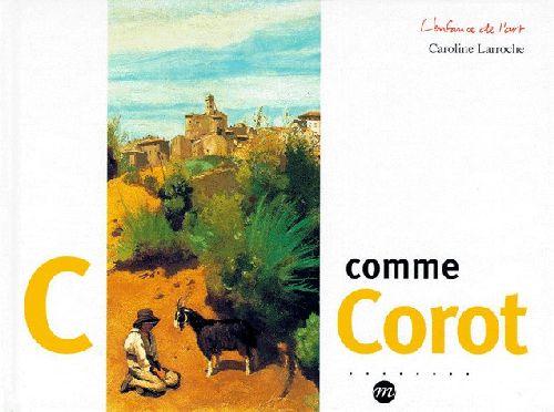 C COMME COROT
