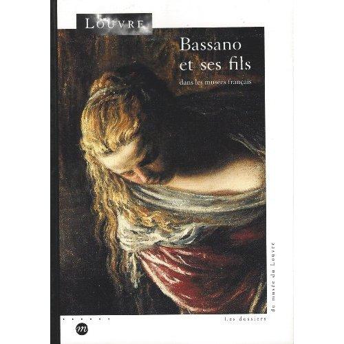 BASSANO ET SES FILS