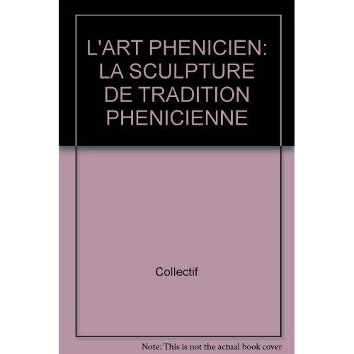 ART PHENICIEN