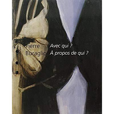 AVEC QUI ? A PROPOS DE QUI ? MUSEE DES BEAUX-ARTS DE LYON