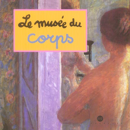 LE MUSEE DU CORPS