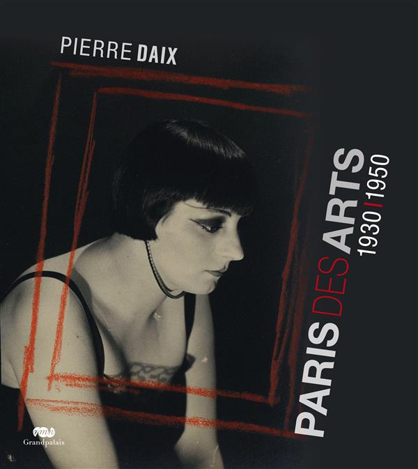 PARIS DES ARTS 1930-1950