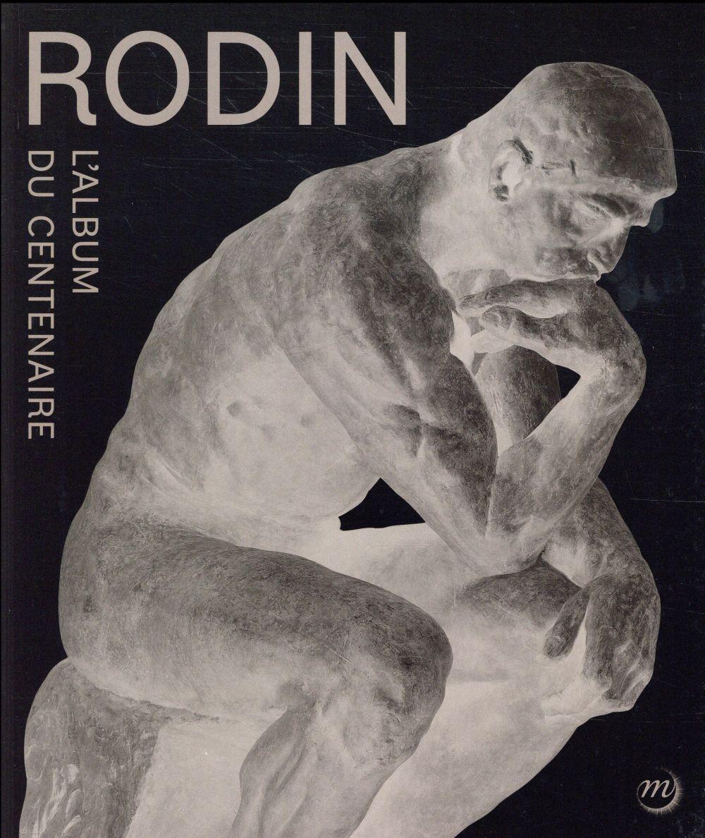 RODIN (ALBUM)
