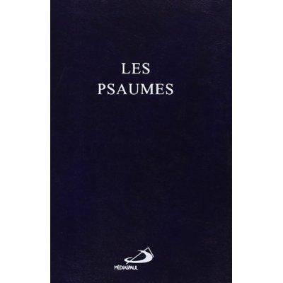 PSAUMES, LES