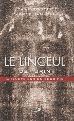 LINCEUL DE TURIN (LE)