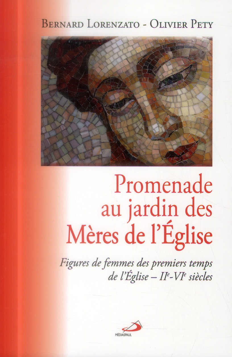 MERES DE L'EGLISE (LES)