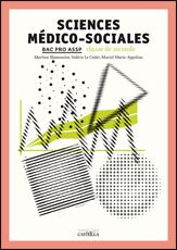 SCIENCES MEDICO SOCIALES 2DE