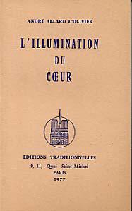 ILLUMINATION DU C UR (L')