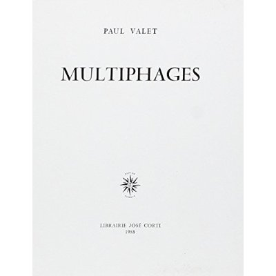 MULTIPHAGES