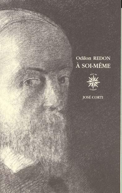 A SOI MEME : JOURNAL (1867 1915)