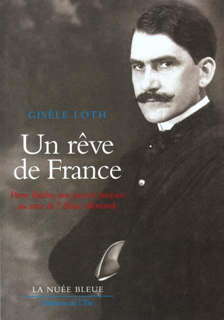 UN REVE DE FRANCE