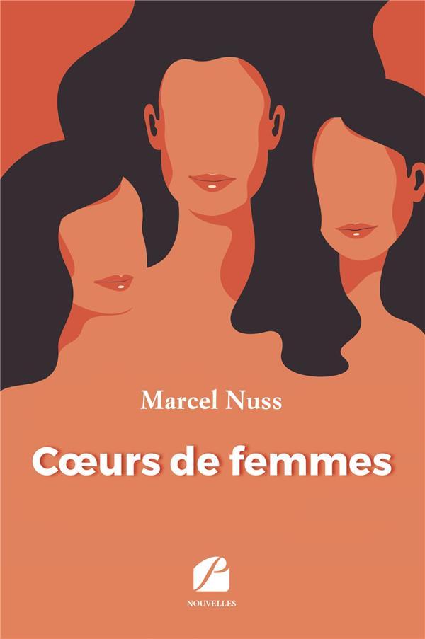 COEURS DE FEMMES