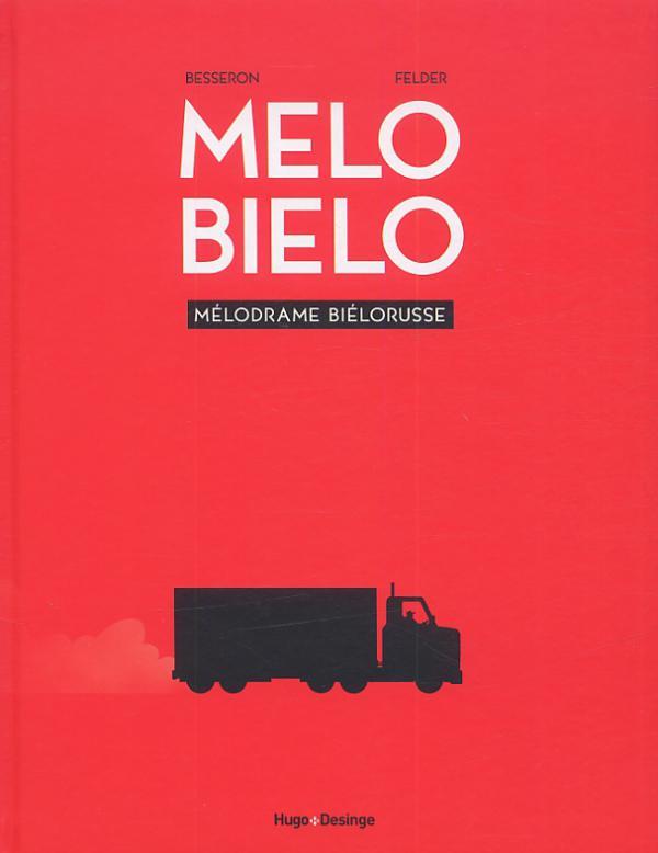 MELO BIELO