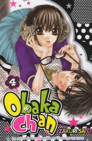 OBAKA-CHAN T04