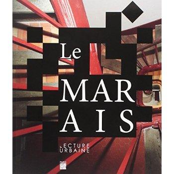 MARAIS (LE) - LECTURE URBAINE
