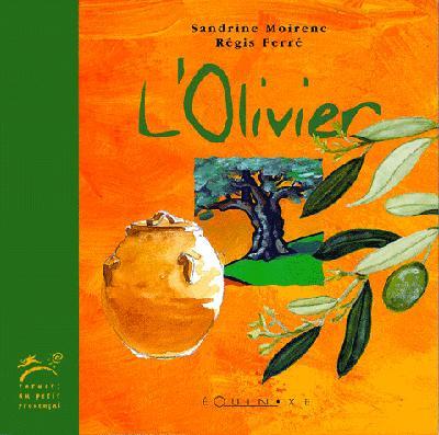 OLIVIER (L)