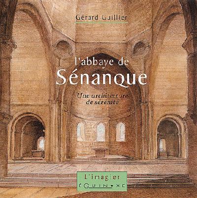 ABBAYE DE SENANQUE (L)