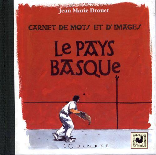 PAYS BASQUE (LE)