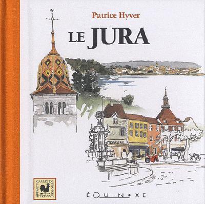 JURA (LE)