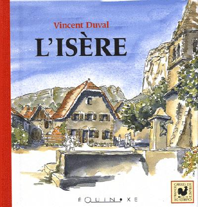 ISERE (L)