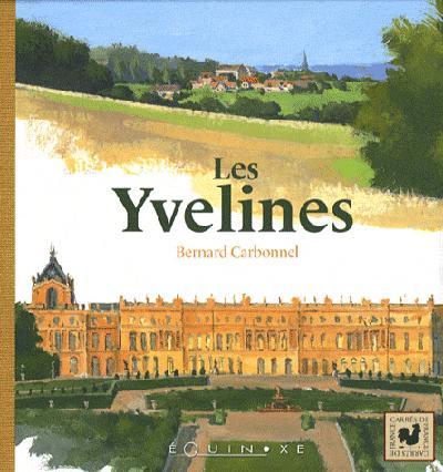 YVELINES (LES)