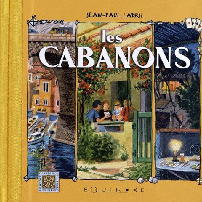 CABANONS (LES)