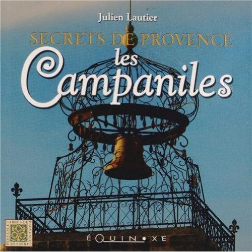 CAMPANILES (LES)